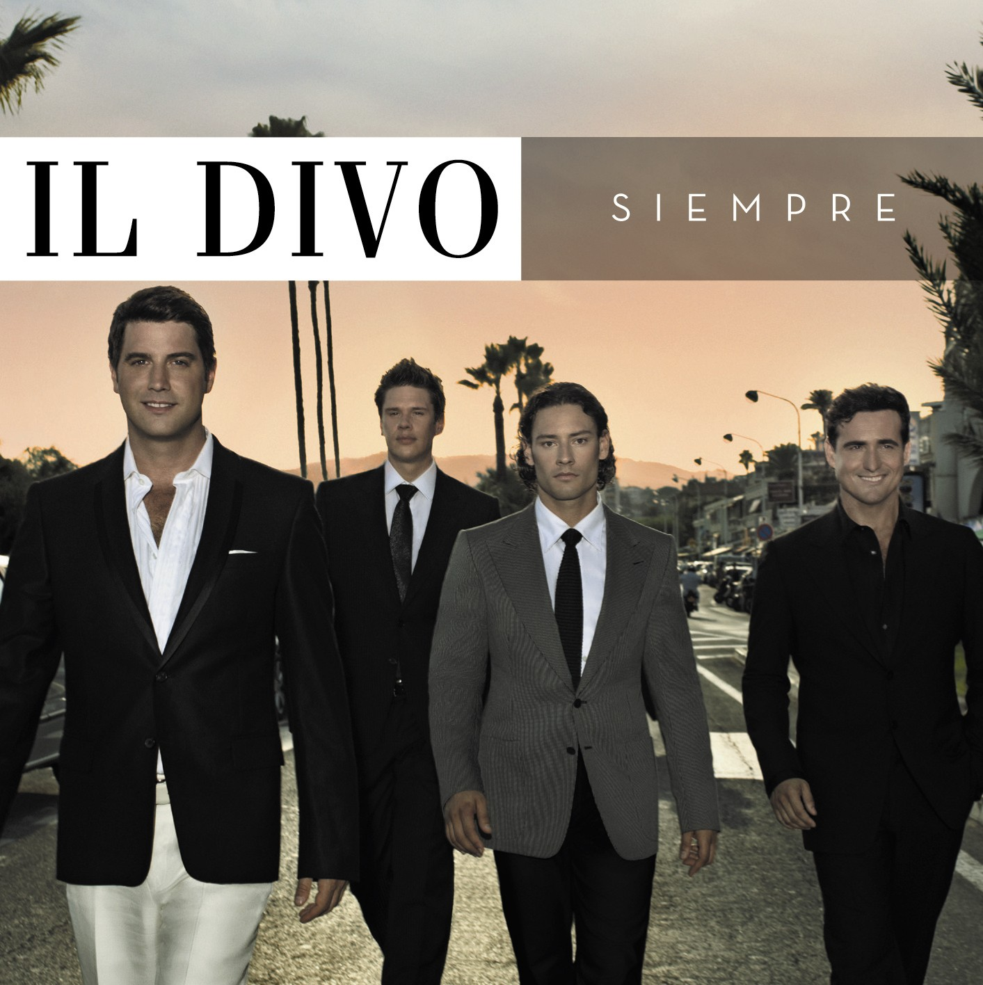 il divo video gratis: