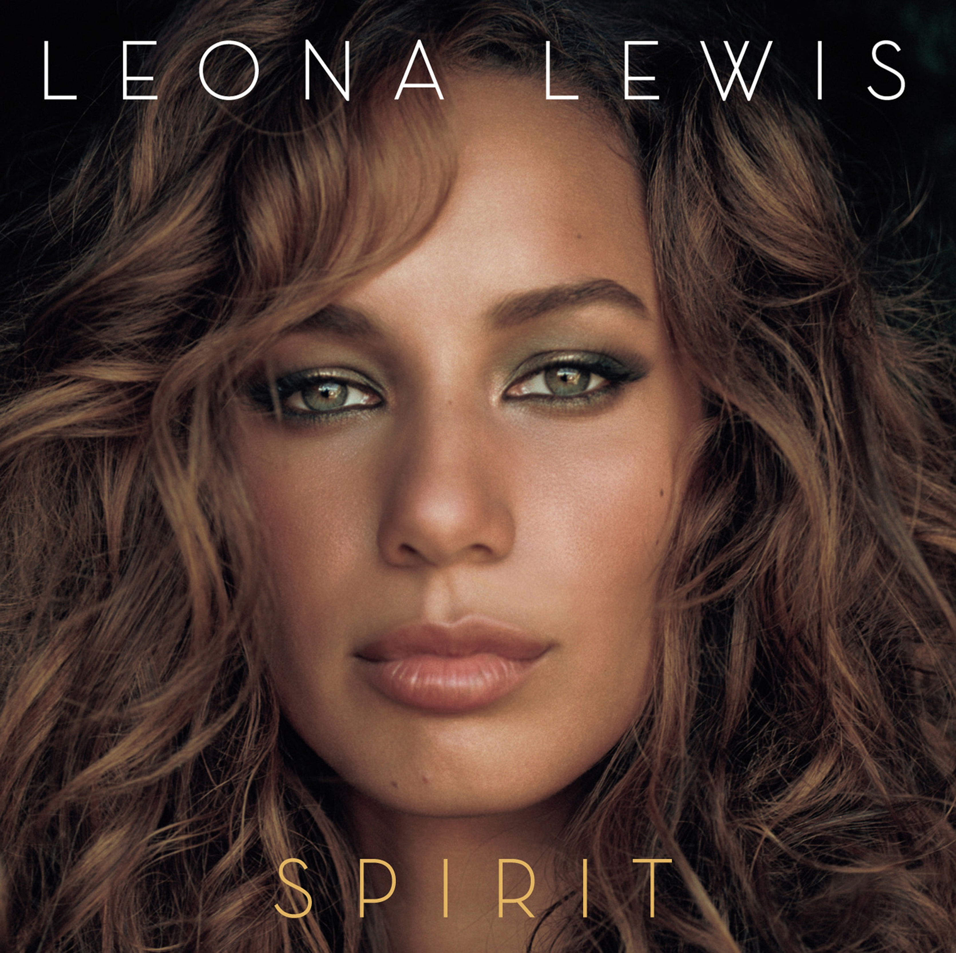 Leona Lewis - Photo Actress
