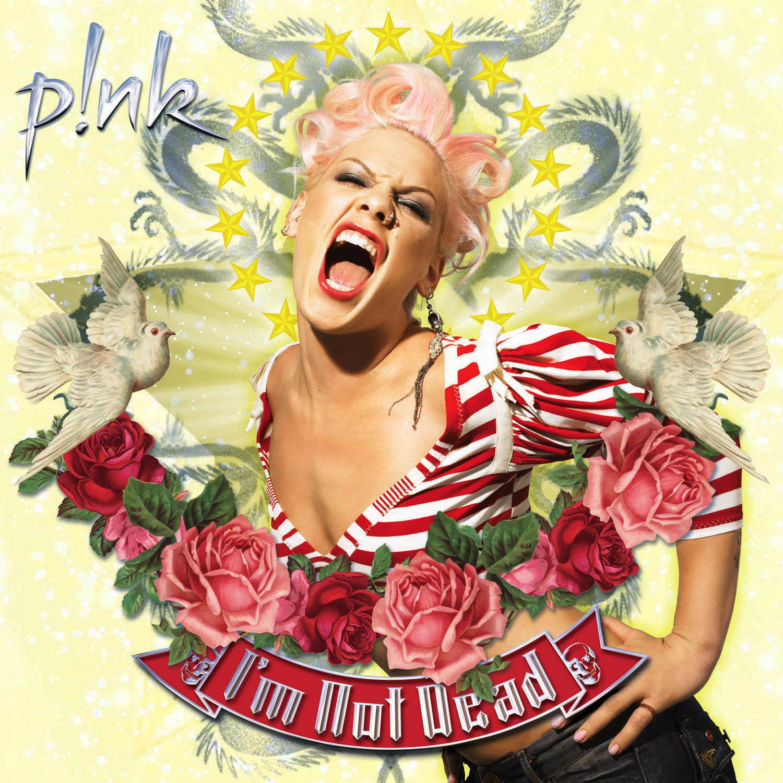 http://www.lightmedia.hu/hirlevel/sonybmg/pink/060404/pink_i_m_not_dead_cdcov.jpg