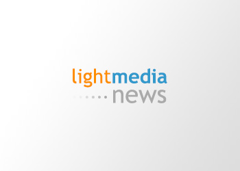 lightmedia news